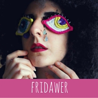 fridawer