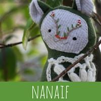 nanaif (2)