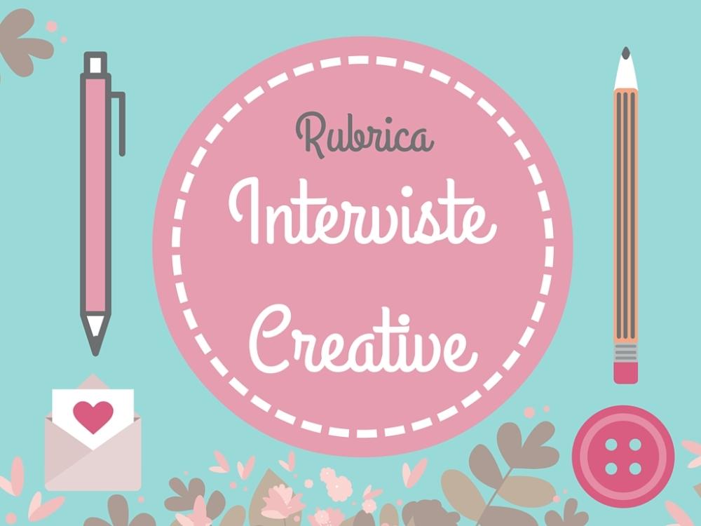 interviste creative