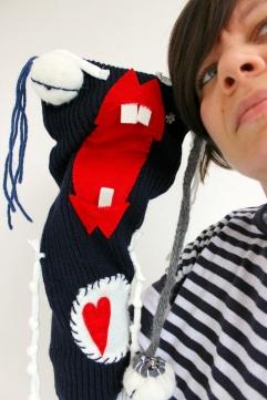 pal+marionetta