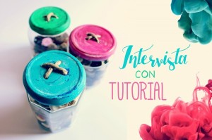 intervista con tutorial