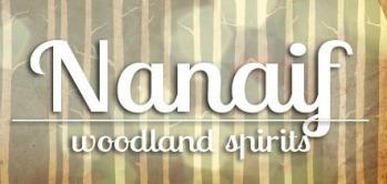logo nanaif