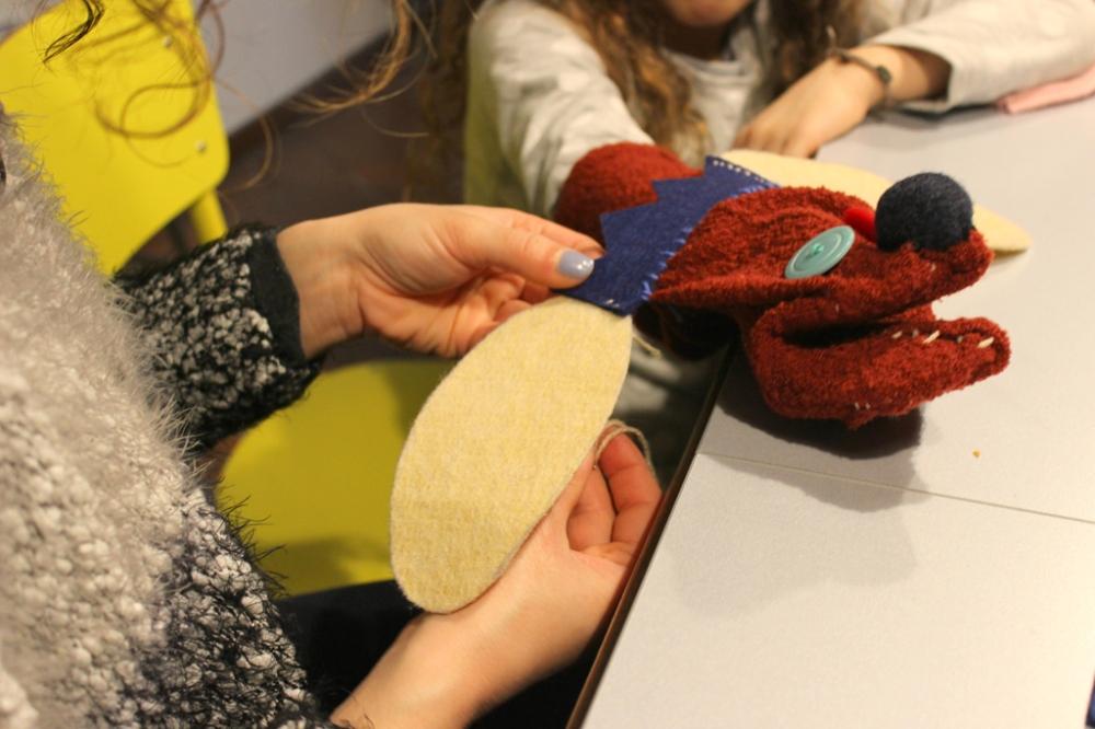 workshop cucito creativo_1