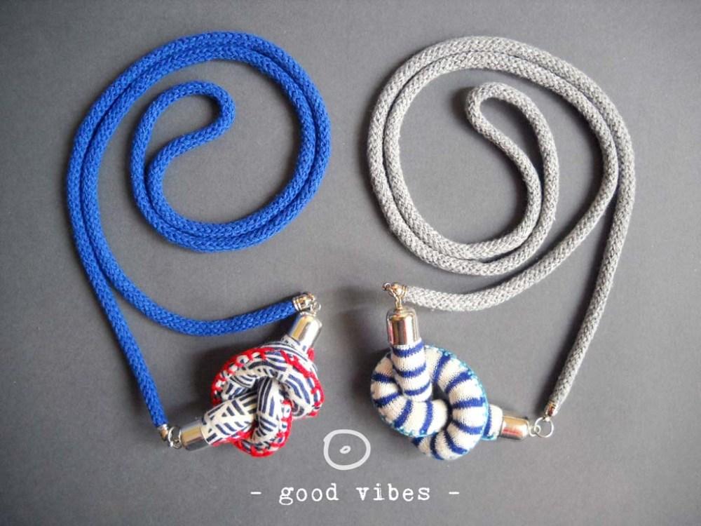 vibration millenodi