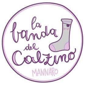 banda-del-calzino_mannaro